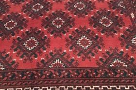 Afghan Akcha 2.36x1.74