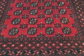 Afghan-Akcha-2.38x1.61