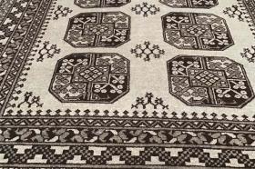 Afghan-Akcha-2.39x1.67