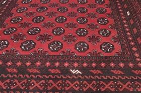 Afghan-Akcha-2.44x1.59