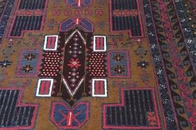 Afghan-Balouch-1.33x86