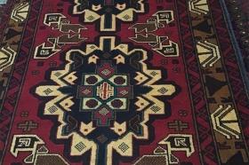 Afghan-Balouch-1.34x87