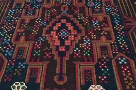 Afghan-Balouch-1.46x92