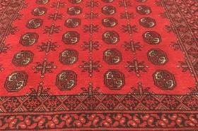 Afghan_1.89x1.48