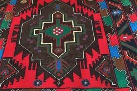 Afghan_Baloch_1.44x.89