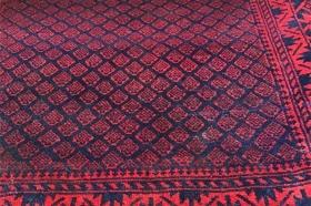 Afghan_Baloch_1.57x1.00