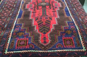 Afghan_Baloch_1.98x1.19
