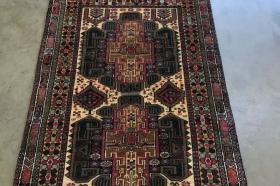 Afghan_Balouch_1.30x82