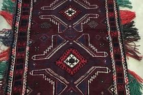 Afghan_Pillow_Bag_1