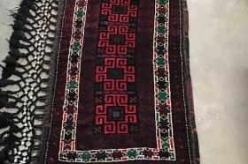Afghan_Pillow_Bag_10
