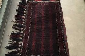 Afghan_Pillow_Bag_11