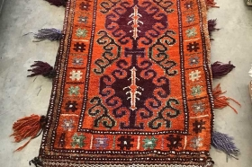 Afghan_Pillow_Bag_2
