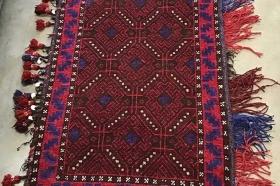 Afghan_Pillow_Bag_8