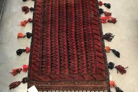 Afghan_Pillow_Bag_9