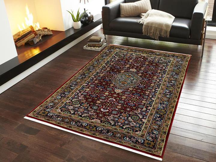 Persian Carpet Warehouse South Melbourne